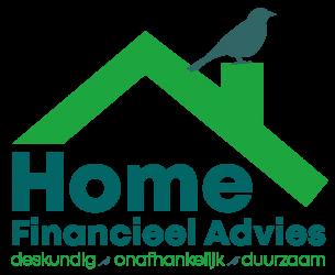 Home Financieel Advies